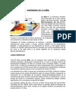 FENÓMENO DE LA NIÑA.docx