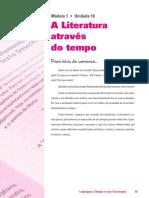 Linguagens Un10 Fasc3 Mod1 Projb v7 Ceja