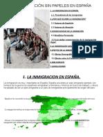 trabajo_sobre_la_inmigracion.odp
