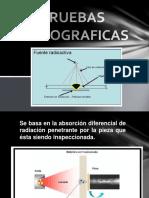 PRUEBAS RADIOGRAFICAS.pptx
