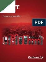 catalogo-herramientas-medicion-uni-t-carbone.pdf
