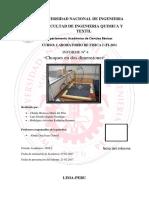 UNIVERSIDAD-NACIONAL-DE-INGENIERIA-labo-5.docx
