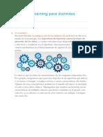 Machine Learning para dummies.docx