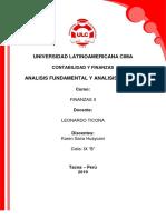 ANALISIS FUNDAMENTAL Y ANALISIS TECNICO.docx
