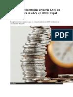 Economía colombiana.docx