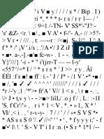 Enciclopedia Universala Britannica 7.pdf