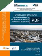 BID 2776-OC-AR_IC_DOC_E.1_V01.pdf