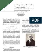 Informe_Artroscopia.docx