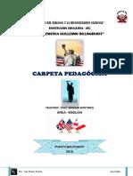 CNB-CARPETA-YMB2018.docx