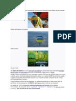 globo aerostatico.docx