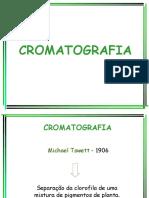 cromatografia2