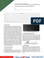 30..pdf