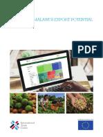 Exploring Malawi export potential_final Low-res.pdf