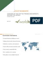 euromonitor-worldteaexpo-final-150507152516-lva1-app6891.pdf