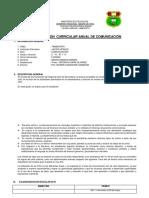 2019 segundo programacion.docx
