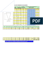 96645257-Consumo-de-Soldadura.pdf