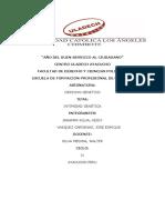 INTIMIDAD-GENETICA (2).docx