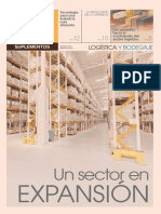lectura n1.pdf