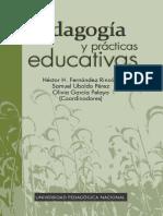 Saber, Opinion y Ciencia__ Quesada(1998)