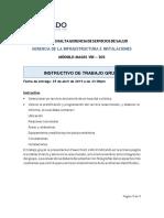 3  Trabajo Grupal (1)-convertido.docx