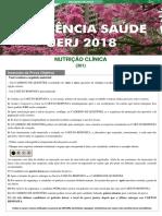 nutrição clinica obj.pdf