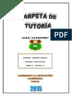 carpeta tutoria de segundo.docx