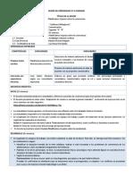 COM2-U3-SESION 06 tercer bimestresegundo.docx