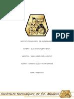 tema-5 electronica de potencia.doc