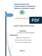 PROYECTO JIESPA (1).docx