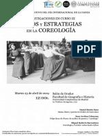 cartel sesion htd 19 v1.pdf