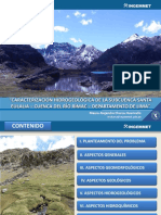Caracterizacion dHidrogeologica de la Subcuenca Santa Eulalia_Rio Rimac_INGEMMET_Charca_2016.pdf