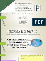 IB01 Grupo#4