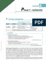 217048372 Finance d Entreprise Theorie Et Pratique (2)