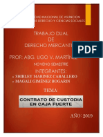 MERCANTIL CONTRATO DE CUSTODIA DE CAJA FUERTE MAGA Y SHIR.docx