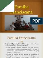 FamiliaFranciscana-05