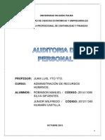 AUDITORIA-PERSONAL.docx