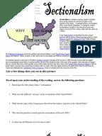 Worksheets Causes Of The Civil War Worksheet civil war causes worksheet microsoft word worksheets