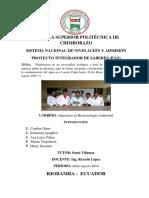 PROYECTO DE PIS.docx