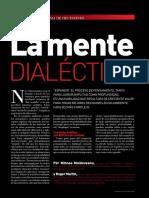 La_mente_dialectica.pdf