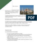 Ficha Catedral de Santa Sofía.docx