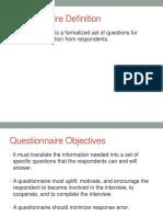 Questionnaire & Form Design.pptx