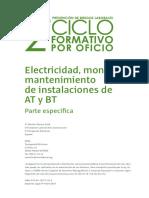 PRl_electricidad_1ed.pdf