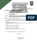 INFORME  DOCENTES SEPTTIEMBRE.docx