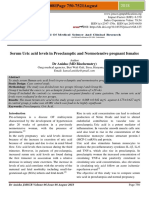125 jmscr.pdf