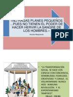 DEFINICIÓN DE PROYECTO (1).pptx