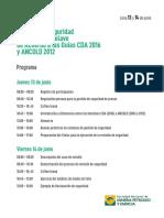 Programa (20).pdf