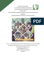 Informe Final Comunidad No 3 Magisterio .pdf