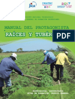 Raices_y_Tuberculos.pdf