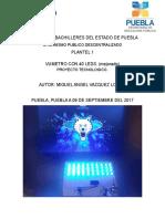 VUMETRO METODOLOGIA.docx