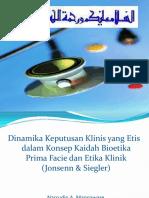 2. PRIMA FACIE'S.pdf